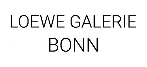 Loewe Galerie Bonn
